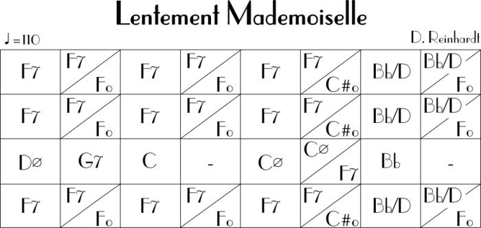 LentementMademoiselleGrilleBb