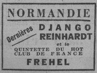 1940-10-18-ParisSoir_NormandieEncartDjangoDerniere